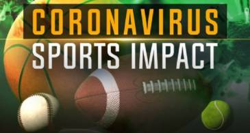 Sports Coronavirus Update: List of Players Tested Positive for COVID- 19